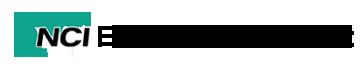 日本ケミカル工業株式会社